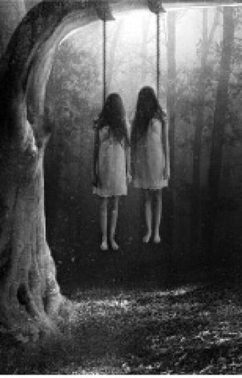 La maledizione delle gemelle