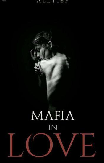 Mafia In Love