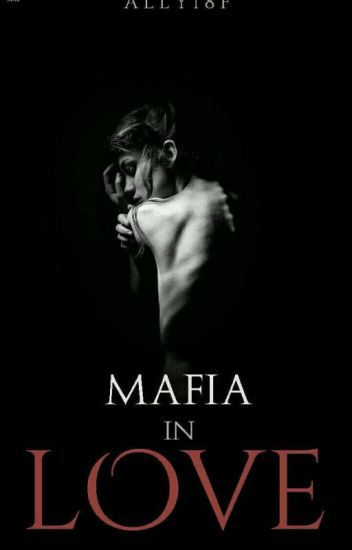Mafia In Love