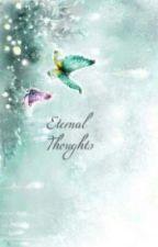 Eternal Thoughts by zoymalik