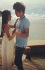 It's gotta be you (KathNiel Fanfic) by Voicelessheart
