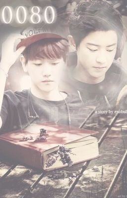 10080 [TRANSFIC/CHANBAEK/SE]