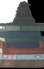 Harry Potter Preferences by iminyourwardrobe
