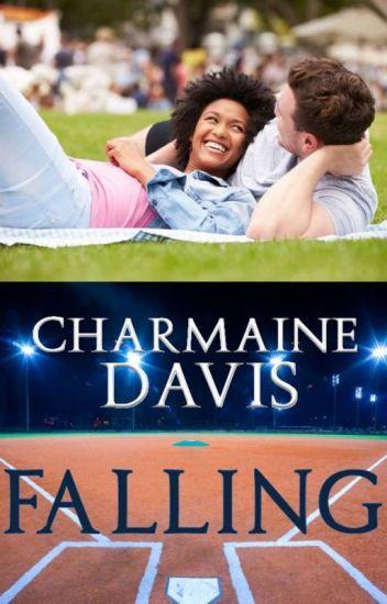 Falling (BWWM Romance)