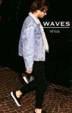 Waves. [l.t] by 9F4ith
