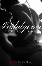 Indulgence |Manxboy, Incest| by Heretheirony