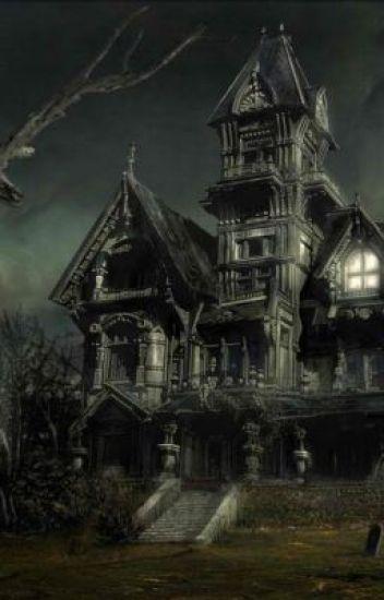 Short Horror Story (Tagalog) - LalaMarie01 - Wattpad