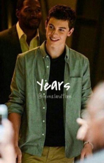 Years. [s.m]