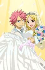 Nalu love by Thyo58