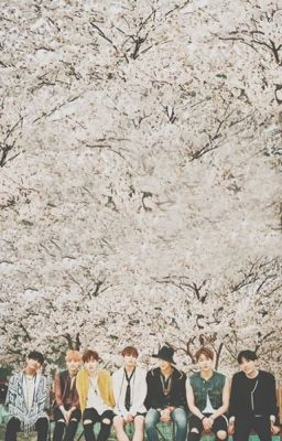Đọc truyện [LongFic] I Need U [HopeGa/JinGa/BTS]