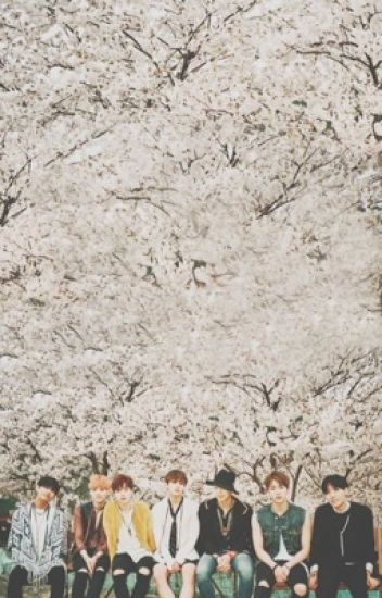 [LongFic] I Need U [HopeGa/JinGa/BTS]