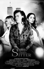 Sexy Sitter // h.s (Russian Translation) by _Lucette_