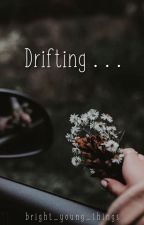 Drifting... by bright_young_things