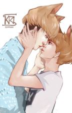 TURNED (HunHan) by RachelMatasSnchez