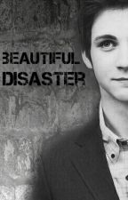 Beautiful Disaster [ Logan Lerman Fanfic ] by YasMaciel