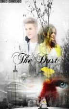 The Dust (by Renita Nozaria) by elamarella