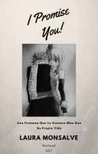 I Promise You ! by LauraMonsalve99