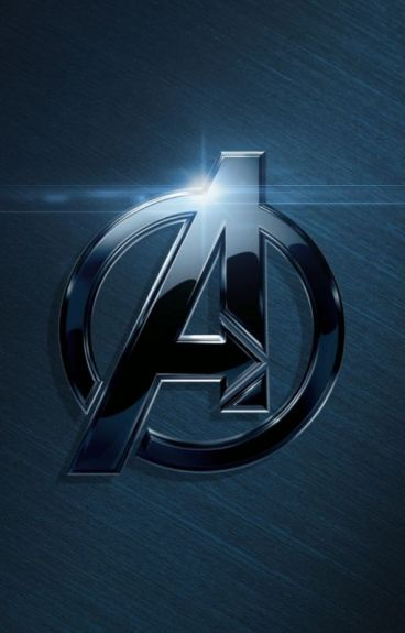 The Youngest Avenger