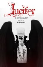 Lucifer (2011) - GTOP (by jiyolucifer) by JiYoLucifer