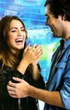 JUST A GAME / Laliter by Anaiascruz