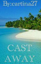 Cast Away(J.Latimore Love story) by cartina27