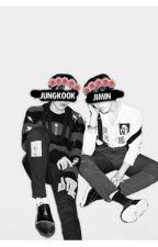 Evil.  |Park Jimin×Jeon JungKook| by ftjikook