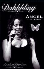 Dahhhling Angel (Mariah Carey Fanfic) by AmethystHazelEyes