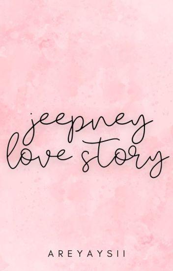 Jeepney Love Story