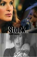 Stork (SVU Fanfic) by GiMarie525