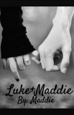 Luke+Maddie by Mad_Dog_17