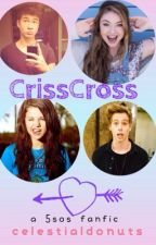 Crisscross «5sos» by celestialdonuts