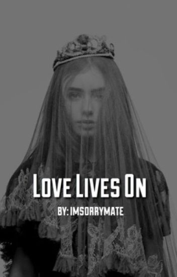 Love lives on |Jason Dilaurentis fanfiction PLL|