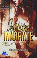 INCIPIENS by JessyAudax