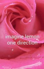 imagine lemon one direction by lala8016