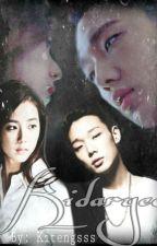 Kidaryeo [Jiwon × Jisoo FanFic] by kitengsss