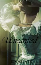 Unearthed by iBookLoveri
