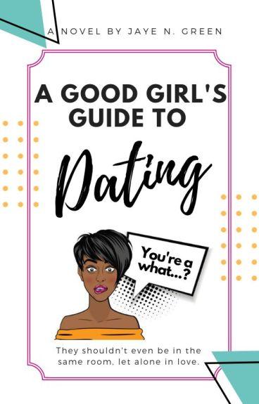 The Good Girl & The Porn Star