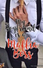 My Mafia Boss (Boyxboy ) by Catasky