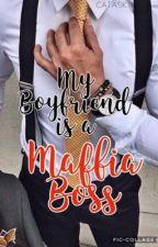 My Mafia Boss (Boyxboy ) by Catasky