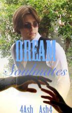 {Smosh Games} Dream Soulmates by AshyWinchester