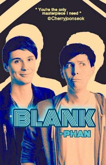 blank | phan