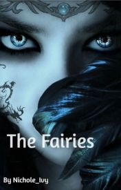 The Fairies by nichole_ivy