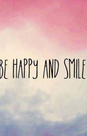 Frases Fake Smile Wattpad