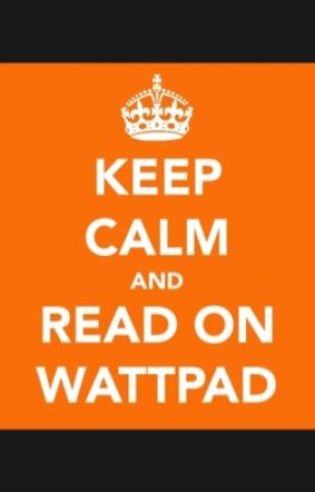 AMAZING COMPLETED Stories On Wattpad by Hollaatme1001