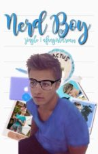 Nerd boy | A Rucas Fanfic by afangirldream