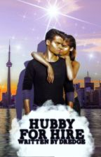 Hubby For Hire (completed)(unedited) by Dredge116