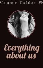 Everything about us by ecphofficial