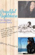 Beautiful Nightmare by Purdy_Princess
