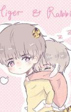 [EDIT] [LongFic] [KAIYUAN,XIHONG] LẦN NỮA YÊU ANH!! by SweetyGirl_9833
