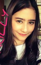 PRILLY by Wulannikmah2